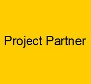Project Partner